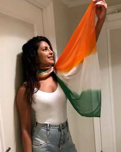 Priyanka Chopra Dressing Style For Independence Day 2017 Celebrity Gossip, Celebrity News, Editorial Photography, Fashion Photography, Photography Magazine, Magazine Cover Design, Independent Women, Fashion Models, Fashion Tips
