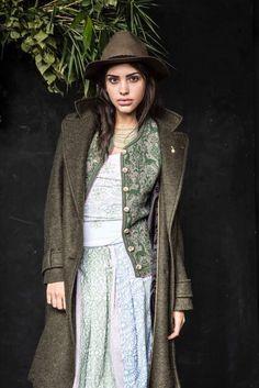 Blazer, Jackets, Women, Fashion, Printing, Down Jackets, Moda, Women's, La Mode