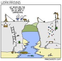 Workaround Laptop Research is rather wide area using the scientific tests connected with hardware along Computer Humor, Computer Science, Data Science, Programming Humor, Tech Humor, Programing Software, Work Motivation, Work Humor, Program Design