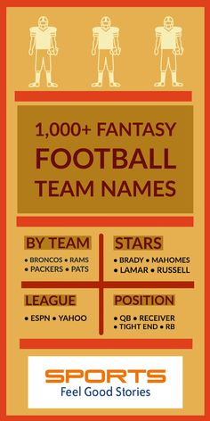 Funny Fantasy Football Team Names Odell Beckham Jr : funny, fantasy, football, names, odell, beckham, Fantasy, Football, Names, Ideas, Names,, League,