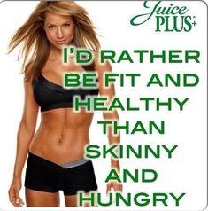 Juice Plus+, whole food nutrition in a capsule. www.ActiveEssentials.Canada.JuicePlus.com