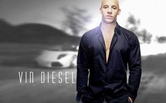 free wallpaper and screensavers for vin diesel, Cleveland Nash-Williams 2016-07-03