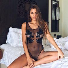 Одинцова, порно, видео