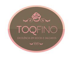 Toq Fino