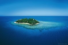 The Royal Davui is the most amazing place I have ever visited. Heaven on Earth! Travel To Fiji, Australian Continent, Fiji Islands, Adventure Of The Seas, Best Resorts, Crystal Clear Water, Largest Countries, South Seas, Island Resort