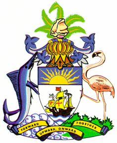 Forward, Upward, Onward Together Coat Of Arms, Caribbean, Disney Characters, Fictional Characters, Coding, Unique, Prints, Inspiration, Image