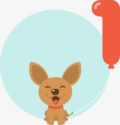 pet vector,Pet dog,Sheep dog,anniversary,Anniversary,store vector,anniversary vector,A clipart,pet clipart,store clipart,anniversary clipart Pet Logo, Pet Shop, Sheep, Pikachu, Terrier, Clip Art, Dog, Pets, Fictional Characters