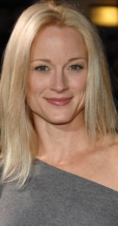 Teri Polo, Actress: Meet the Parents. Teri Polo was born in Dover, Delaware, to Jane (Gentry) and Vincent Polo, a stereo systems designer. Her ancestry includes Italian (from her paternal grandfather), German, and English. She has two brothers, Mike and Steve. Polo studied ballet for twelve years and was a dancer for the Delaware Regional Ballet at age 15. She dropped out of high school at 16 because she won a local modeling contest ...