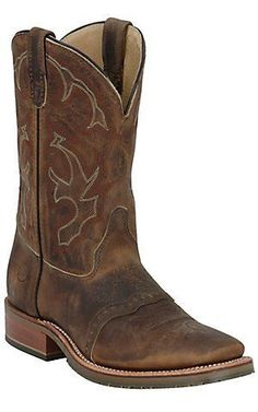 0f9f4dbd942 29 Best Stuff to Buy images in 2016 | Cowboy boots, Cowboy boots ...