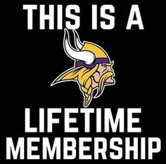 💜💛 Indianapolis Colts, Cincinnati Reds, Pittsburgh Steelers, Dallas Cowboys, Football Rules, Best Football Team, Viking Baby, Viking Quotes, Rodgers Green Bay