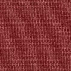 Warwick Fabrics : LYNX, Colour POPPY