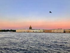 Rivers, Sunsets, Taj Mahal, Sailing, Tours, Travel, Inspiration, Sun, Saint Petersburg