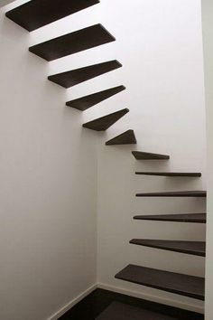 looks cool but we all know its a totall death trap for me. stairs are my mortal enemy and always have been