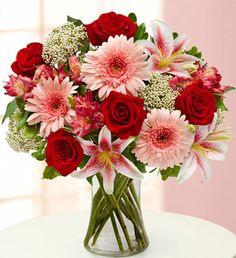 mothers day floral arrangements | Great Deals for Mother's Day Flowers