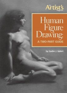 FREE DOWNLOAD~figure drawing, gesture drawing, human figure drawing, figure drawing poses