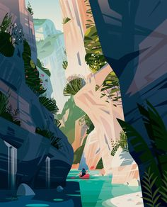 The Art Of Animation, Marie-laure Cruschi  - ...