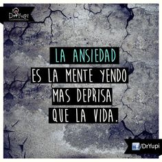 #autoayuda #psicologia #frases #positividad Great Quotes, Me Quotes, Motivational Quotes, Inspirational Quotes, Beloved Quotes, Coaching, More Than Words, Emotional Intelligence, Inspire Me
