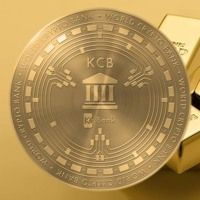 The KaratCoinBank Coin is our utility coin. Order you some at the link below! Direct Marketing, Business Marketing, Banking Software, Focus Online, Engineering Companies, Company Presentation, Learn Hebrew, Investment Advice, Economic Development