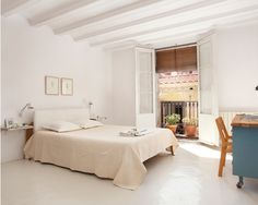 Apartment In Barcelona, Find It At Apartum!