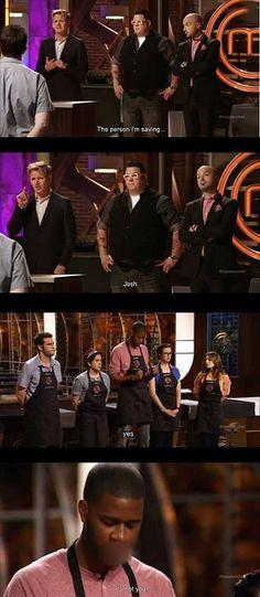 Funny pictures about Gordon Ramsay trolling. Oh, and cool pics about Gordon Ramsay trolling. Also, Gordon Ramsay trolling. Gordon Ramsay Funny, Chef Gordon Ramsay, Gorden Ramsey, Funny Cute, Hilarious, Hells Kitchen, Faith In Humanity, I Laughed, Laughter