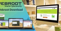 Webroot offers globally acclaimed, cutting-edge cybersecurity solutions that guarantee unbeatable protection for all your connected devices. Its innovative and user-friendly products are regarded as some of the most robust and versatile options.