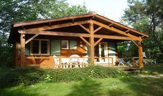 Natuurhuisje 24342 - vakantiehuis in Blanquefort sur Briolance frankrijk, midden pyreneeën