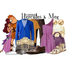 Disney everything all day everyday. These amazing outfit ideas allow you to dress like your favortie Disney character with mad style These outfits are so Cute Disney, Disney Style, Disney Girls, Disney Princess, Disneybound Outfits, Disney Outfits, Disney Clothes, Disney Costumes, Disney Mode