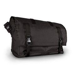 mission workshop messenger bag