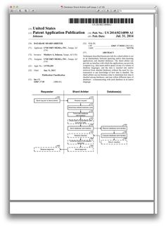 Database Shard Arbiter.pdf.png (1074×1460)