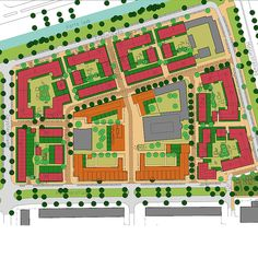 http://tovatt.com/wp-content/uploads/2014/05/Moerwijk-Zuid_4_843x843.jpg