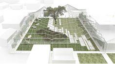 Wynwood Greenhouse Park