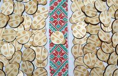 martisoare handmade buburuza Decoupage, Rugs, Handmade, Home Decor, Art, Homemade Home Decor, Craft Art, Hand Made, Carpets