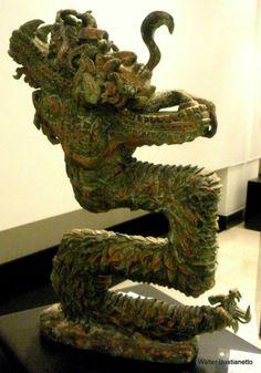 Walter Bastianeto - Diálogos con el Tiempo en la Galería Alfredo Atala Boulos. México, DF. 2012