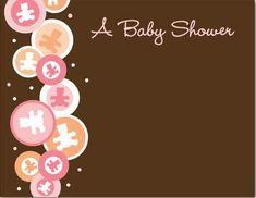 Baby niña.jpg (393×304)