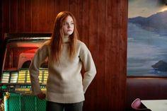 elle fanning ginger rosa photos | TORINO 30 - Ginger & Rosa: le adolescenti atomiche di Sally Potter