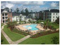 72113e3f425fffae9f0bf1bddde2d951  apartments - Gardens At San Juan Apartments San Antonio Tx
