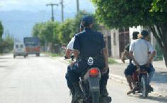 Por la inseguridad, dejan de recoger la basura del barrio Alejandro Heredia
