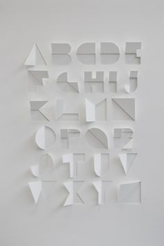 Gina Hollingsworth - Fold