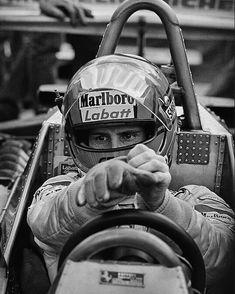 Preparing to win - Richard Kelley - Sails & Rods General Motors, Grand Prix, Jaguar, Jody Scheckter, Gilles Villeneuve, Watkins Glen, Fastest Man, Ferrari F1, F1 Drivers