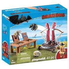 20 Playmobil Sets We Have Ideas Playmobil Playmobil Sets Playset