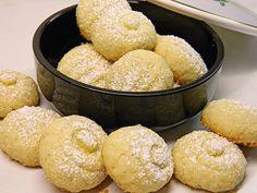 Kokos - Butter - Plätzchen, ein sehr leckeres Rezept aus der Kategorie Kekse & Plätzchen. Bewertungen: 23. Durchschnitt: Ø 3,7.