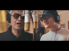 Perfect Symphony Ed Sheeran & Andrea Bocelli (Lyrics in Italian and English) - YouTube