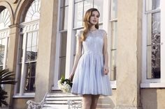 d57596e041e2c6 Tie the Knot with Ted Baker s bridesmaid dresses