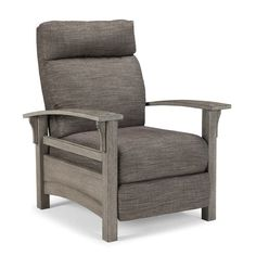 Recliners | Power Recliners | GRAYSEN | Best Home Furnishings