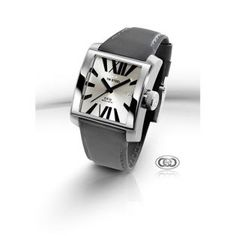 TW STEEL CE3001 BAYAN KOL SAATI #bayankolsaati #saat #alışveriş #indirim #trendylodi #moda #style #aksesuar #saatmodelleri #bayansaati #saatçi  #kampanya #watches