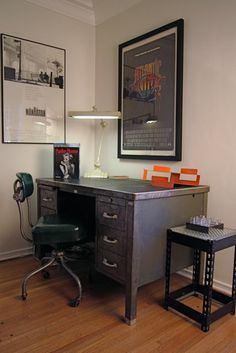 home office ideas 7 tips. TINI Vintage. Midcentury Modern, Industrial, And Retro Furniture. Interior OfficeHome Home Office Ideas 7 Tips S
