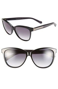 MARC BY MARC JACOBS 57mm Retro Sunglasses available at  Nordstrom Ray Ban  Napszemüveg 4b4bb92838