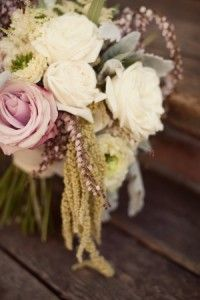 Blush and Neutral wedding floral. Starr Destinations excels at crafting the ambiance you are looking for thru decor.