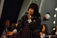 omiansary: Today's Nogi-chans part-4 | 日々是遊楽也