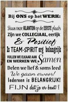 Work Qoutes, Happy Quotes, Me Quotes, Dutch Quotes, Spelling, Feel Good, Poems, Thoughts, Sayings